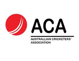 Australlian Cricketers Association