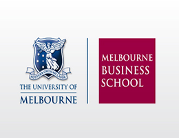 Melbourn Business School