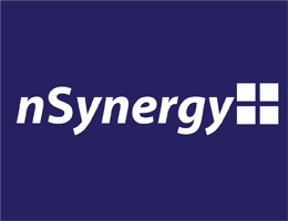 Nsynergy