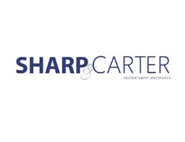 Sharp & Carter